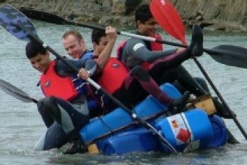 ספורט ימי בטבריה מחירים